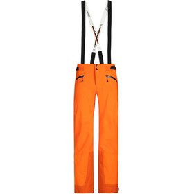 Mammut Nordwand Pro HS Pants Men, arumita
